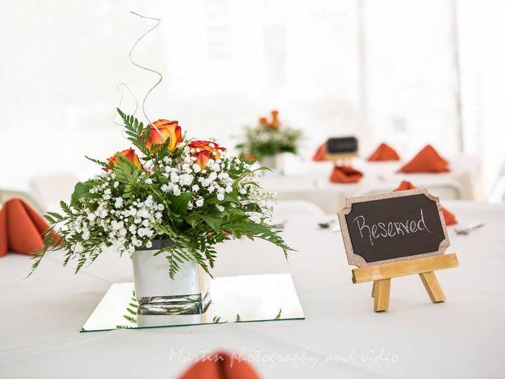 Tmx 1431455848315 108565644526028449081031908874232463453237o Raleigh, NC wedding videography
