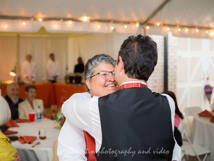 Tmx 1431455864230 110005404532245215126025327436883946792332o Raleigh, NC wedding videography