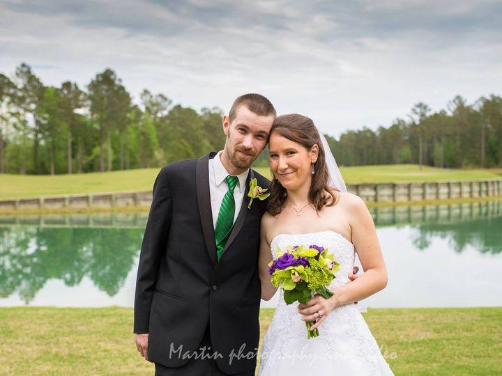 Tmx 1431455870524 11053577448209388680782312469811875083370o Raleigh, NC wedding videography