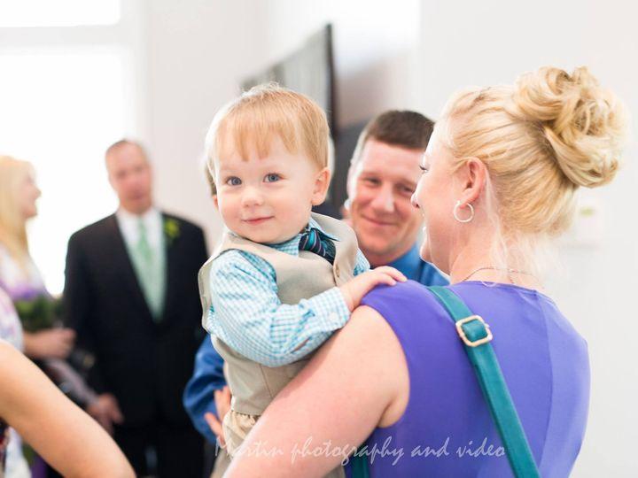 Tmx 1431455878245 110795214482084920142056598731468478087376o Raleigh, NC wedding videography