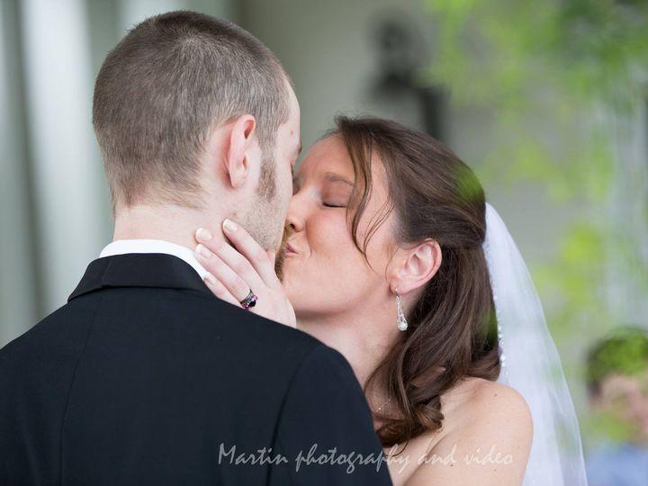Tmx 1431455885389 111361924482089220141622633168635274744743o Raleigh, NC wedding videography