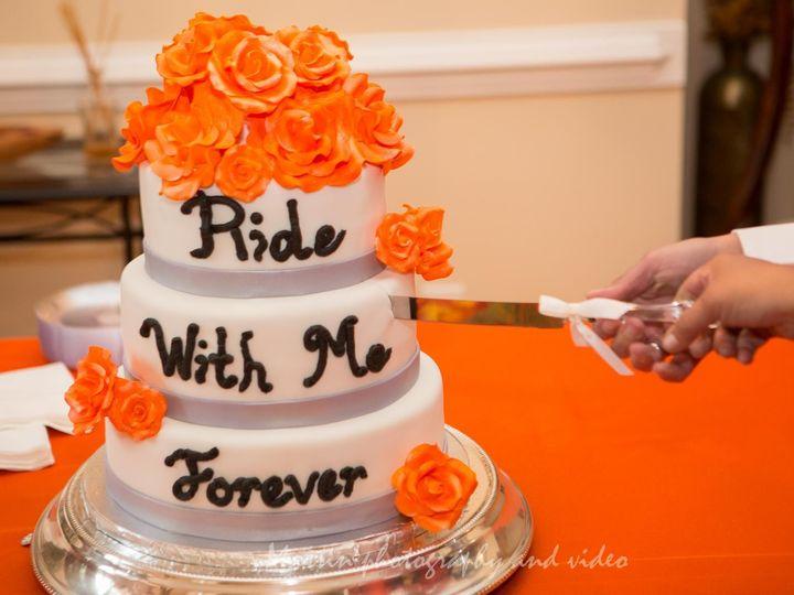 Tmx 1431455895109 11163864453224681512586961621611942493829o Raleigh, NC wedding videography