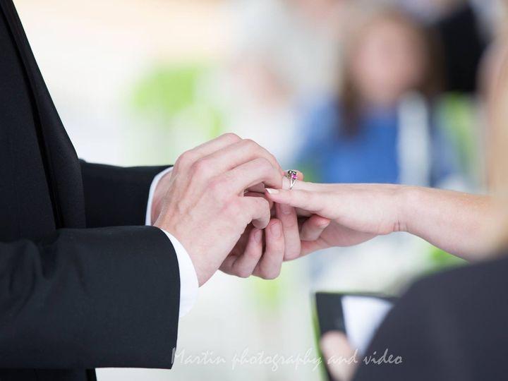 Tmx 1431455904699 111646824482088053475074923137012306137967o Raleigh, NC wedding videography