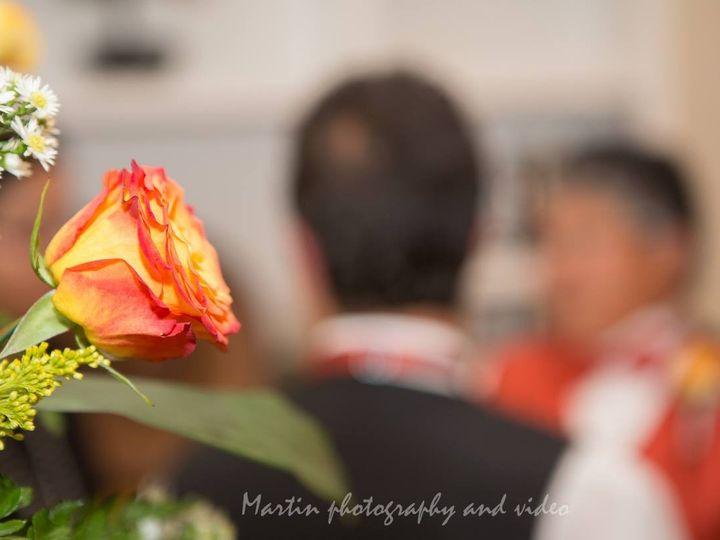 Tmx 1431455917804 111742614526028782414335614698041188639218o Raleigh, NC wedding videography