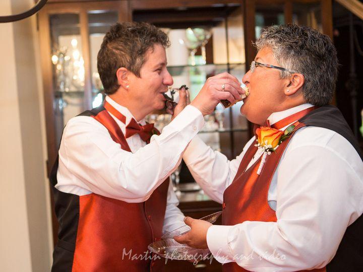 Tmx 1431480093580 Martin Photography And Video 1 3 Raleigh, NC wedding videography