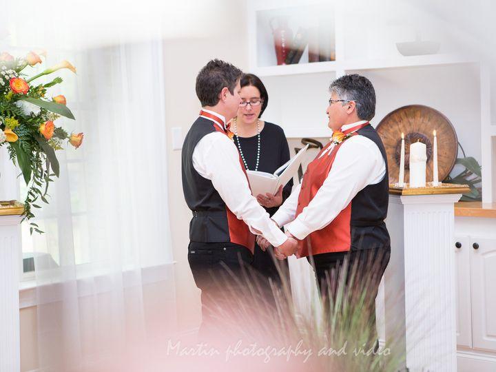 Tmx 1431480101402 Martin Photography And Video 1 2 Raleigh, NC wedding videography