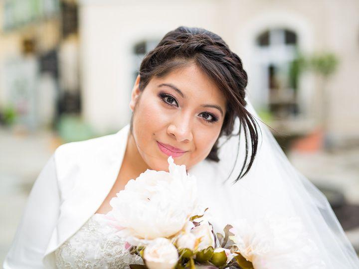 Tmx 1436303144663 Martin Photography And Video 6 Raleigh, NC wedding videography