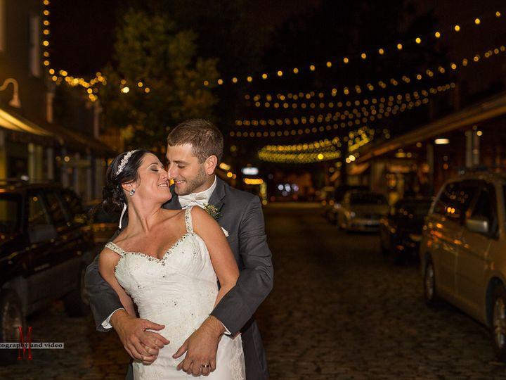 Tmx 1472577966174 Martin Photography And Video 1 6 Raleigh, NC wedding videography