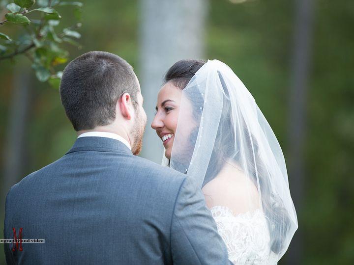 Tmx 1472578001083 Martin Photography And Video 1 14 Raleigh, NC wedding videography