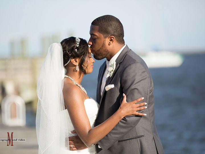 Tmx 1472578005582 Martin Photography And Video 1 15 Raleigh, NC wedding videography