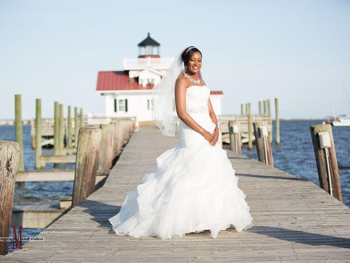 Tmx 1472578014244 Martin Photography And Video 1 16 Raleigh, NC wedding videography