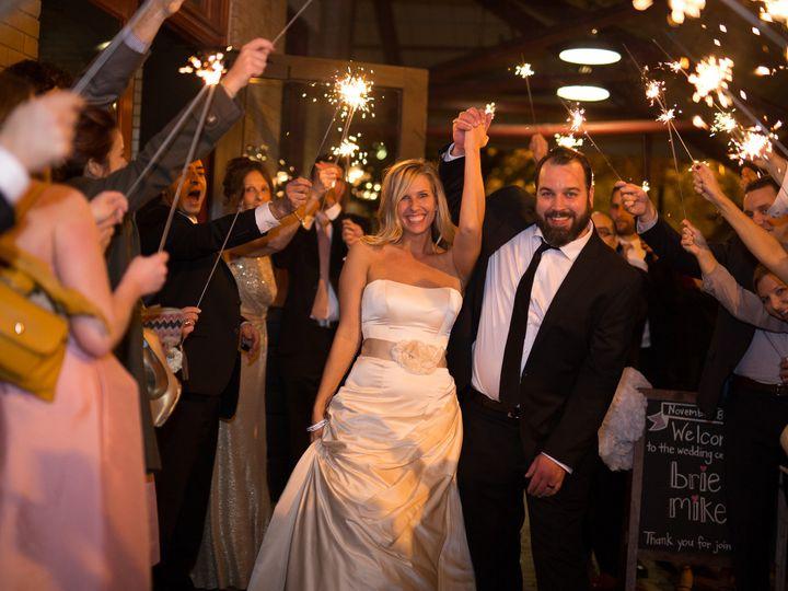 Tmx 1472578026858 Martin Photography And Video 1 Raleigh, NC wedding videography