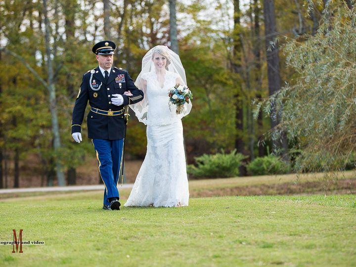 Tmx 1472578185158 Martin Photography And Video 1 12 Raleigh, NC wedding videography