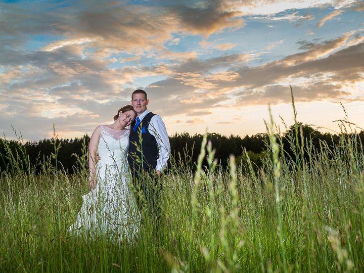 Tmx 1472578227242 Martin Photography And Video 1 3 Raleigh, NC wedding videography