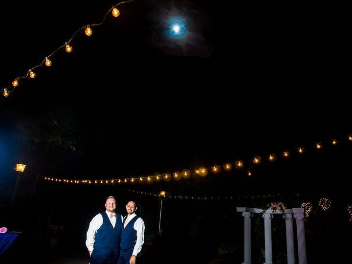 Tmx 1527593744 1a9c8e0b4400c078 1527593743 3b1cc382c1989d9e 1527593740495 3 101 Studio  3 Raleigh, NC wedding videography