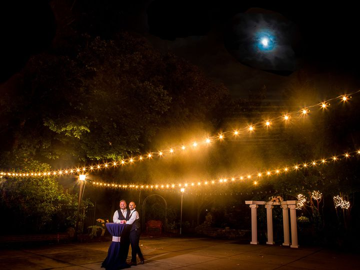 Tmx 1527593744 5d4431efccf06d17 1527593742 903a0ad492db3e6c 1527593740493 1 101 Studio  1 Raleigh, NC wedding videography