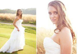 Lauren D. Rogers Photography