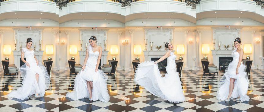 addison park best new jersey wedding photographer