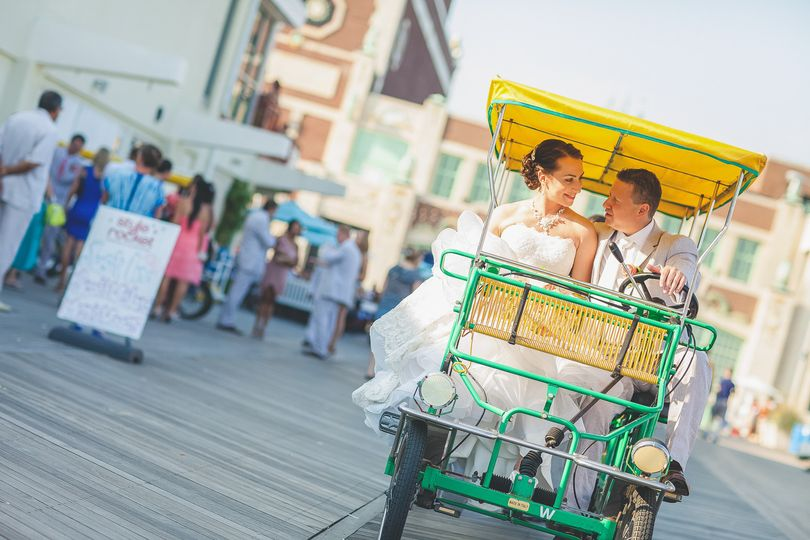 asbury park new jersey wedding photographer 4