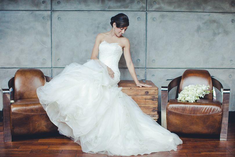 gantry plaza long island city wedding photographer