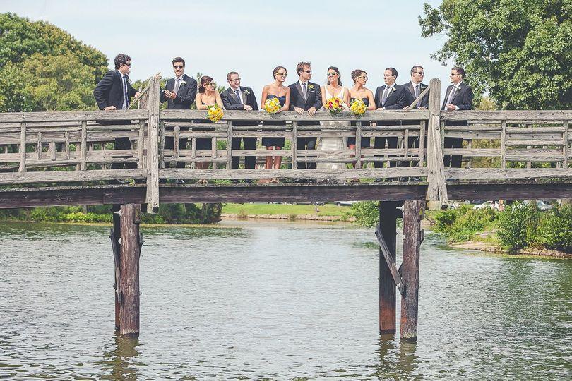 sea grit new jersey wedding photographer