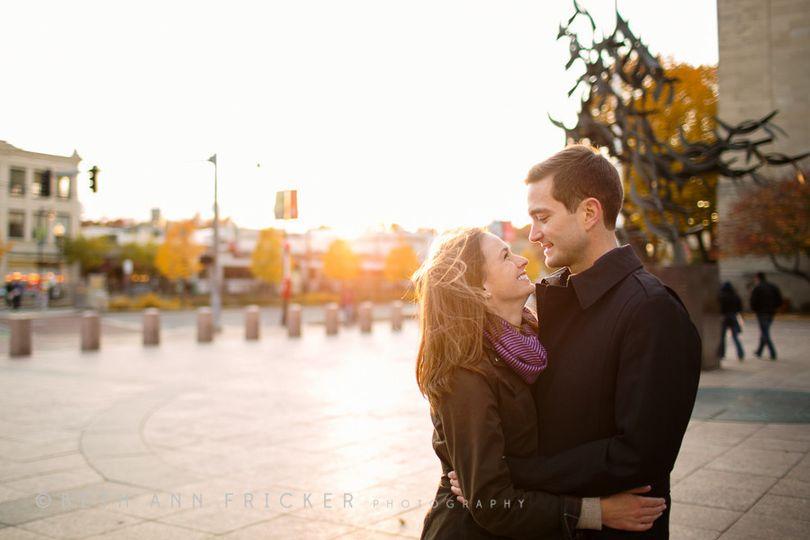 boston wedding and engagement photographer 3