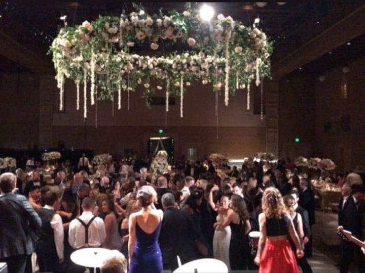 Tmx 67490457 500699827167040 7482958616006230016 N 51 730050 1564356984 Portland wedding band