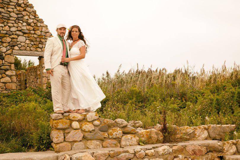 ourwedding08312014 001