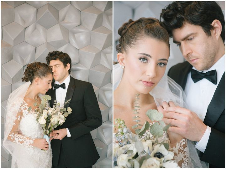 boston wedding photography renaissance providence 0001 51 160050 158453185659614