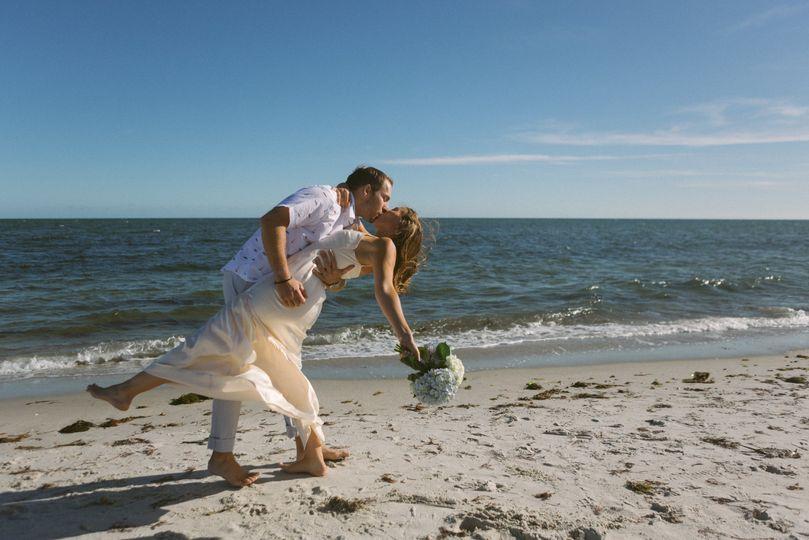 sea gull beach j and q 0020 51 160050 160376681152799
