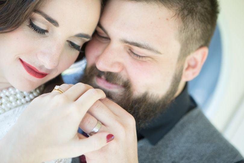 smith barn wedding kev and marissa 14 51 160050 160376719796821