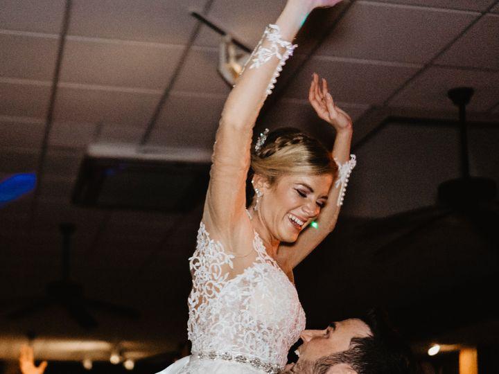 Tmx 1522807309 3e11ca3acdee4460 1522807305 E10664fde3e447ac 1522807284442 16 Reception Cam 2   Apex, NC wedding videography