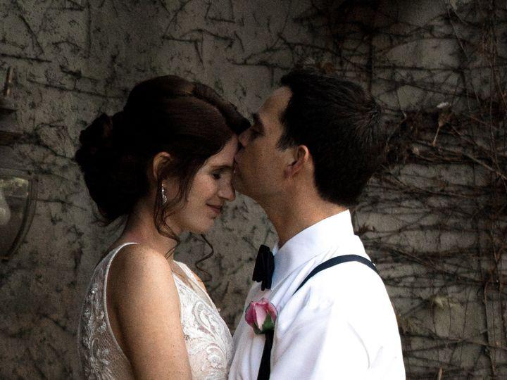 Tmx 1522807385 Bb07ffd3a91caf7b 1522807383 9f85cb5d053709a4 1522807284464 34 TheLeaningTree Ba Apex, NC wedding videography