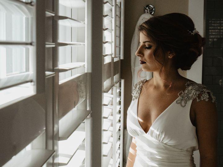 Tmx 1522807399 68ef12289e5ef3e5 1522807397 Ebbdc4c39f4c72e9 1522807284467 37 Video Still  1 Of Apex, NC wedding videography