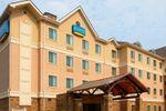 Staybridge Suites Durham-Chapel Hill-Rtp image