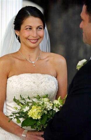 bride photo from cfi