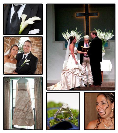 weddingCollage3