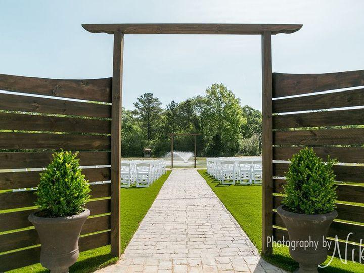 Tmx 1524664955 1b5859ea9b02f2be 1524664954 22f2e51b3f0747e9 1524664952015 2 IMG 6224 Plantersville, TX wedding venue