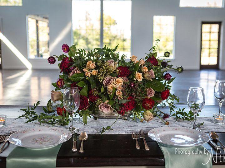 Tmx 1524667613 1a5fb620fc64eee1 1524667611 06ca17d7f9e84b21 1524667609924 3 003 SocialMedia Plantersville, TX wedding venue