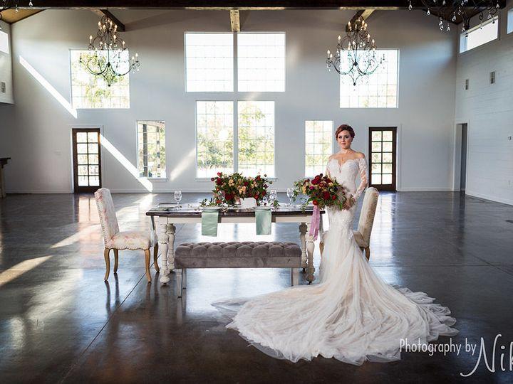 Tmx 1524667613 79d6b99c4a4c1a84 1524667612 2ddbd4b3c1c0bec8 1524667609931 9 037 SocialMedia Plantersville, TX wedding venue