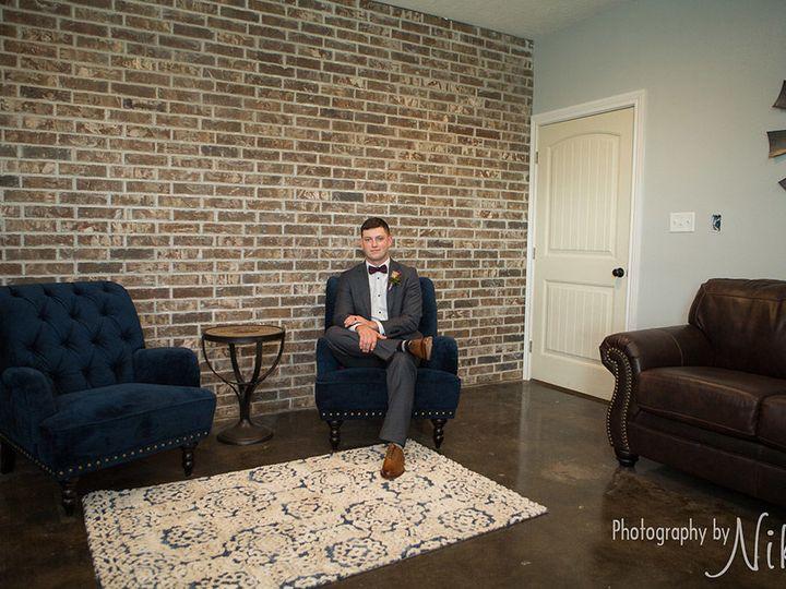 Tmx 1524667616 7f287d372218673e 1524667614 B2dab34c2b996a63 1524667609933 11 076 SocialMedia Plantersville, TX wedding venue
