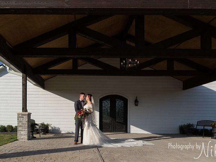 Tmx 1524667617 Ade827ef9adee75b 1524667615 21d54e6c1646a8fa 1524667609937 15 105 SocialMedia Plantersville, TX wedding venue