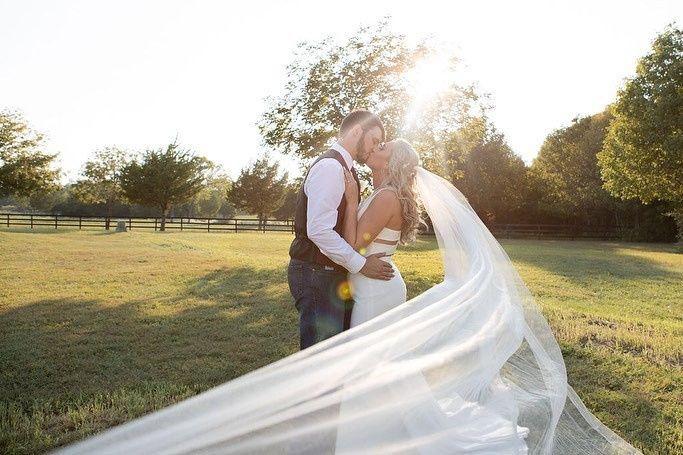 Tmx 76968580 2799691883396622 4205058211562127360 N 51 991050 157618605060686 Plantersville, TX wedding venue