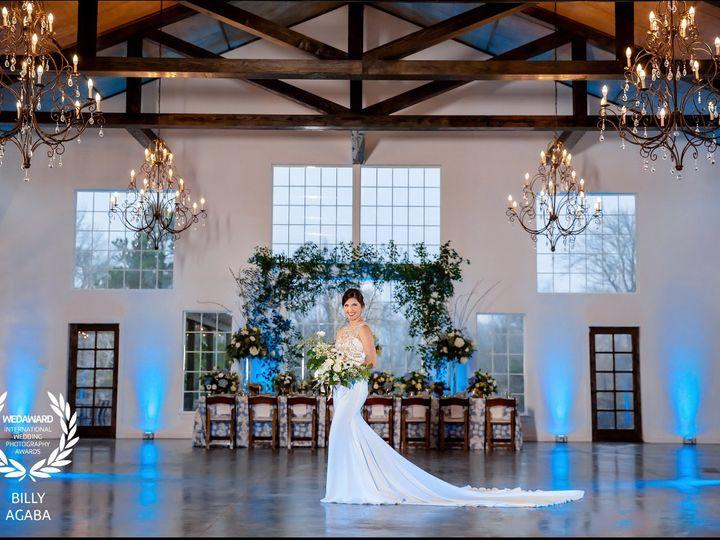 Tmx Awardwinningpic 51 991050 Plantersville, TX wedding venue