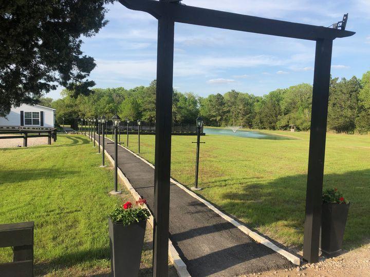 Tmx Img 1677 51 991050 Plantersville, TX wedding venue