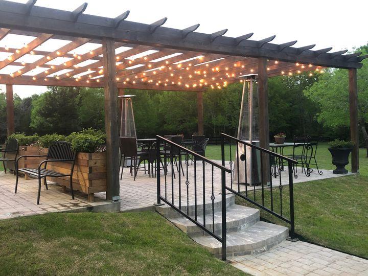 Tmx Img 1699 51 991050 Plantersville, TX wedding venue