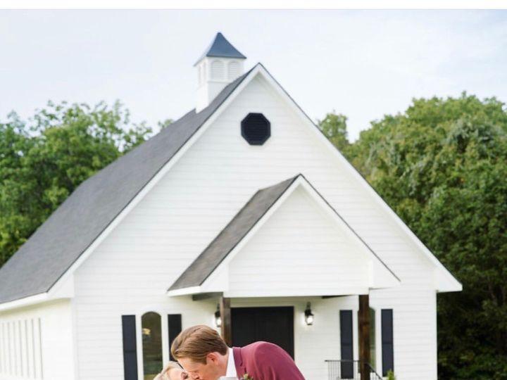 Tmx Img 2160 51 991050 157618595287785 Plantersville, TX wedding venue