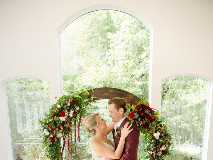 Tmx Img 3224 51 991050 157618641298240 Plantersville, TX wedding venue