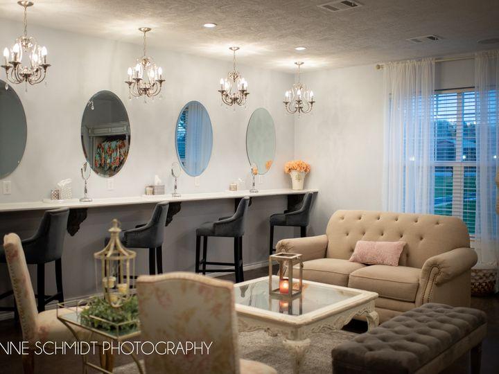 Tmx Venue311 Anne Schmidt Photography 11 51 991050 Plantersville, TX wedding venue
