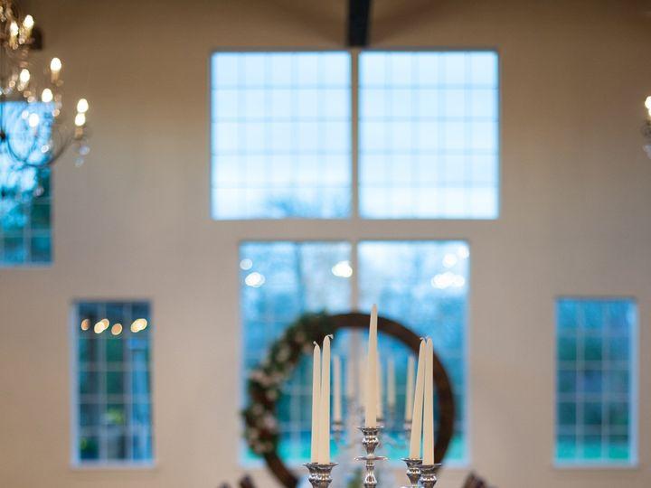 Tmx Venue311 Anne Schmidt Photography 12 51 991050 Plantersville, TX wedding venue